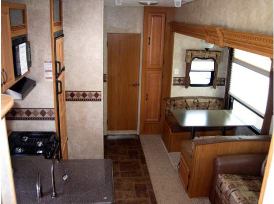2011 Laredo 321 Bh For Sale In Raymore Sk Scooters