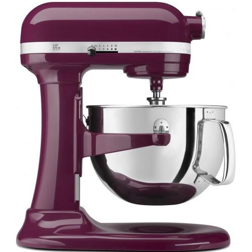 Kitchen Appliances Regina: Wide Variety Of Small Kitchen Appliances At Lowest Price