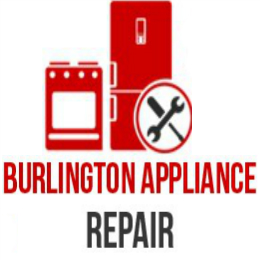 Appliance Repair Service Burlington In Burlington On