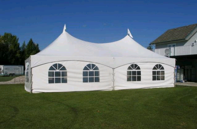 Event Tents Wedding Tents Party Tents Warehouse Storage