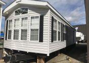 2019 Quailridge 2 bedroom/outdoor kitchen!