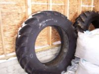 Sprayers  NEW 16.9R38 Alliance Radial Tires