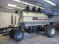 Air Drill / Seeders 2003 Bourgault 5350 Air Cart