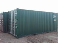 General Equipment Shipping Containers For Sale