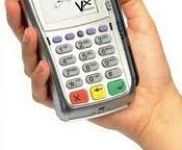 General Services MOBILE DEBIT MACHINE FOR YOUR MOBILE BUSINESS