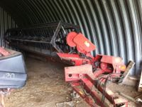 Swathers 30 ft Westward 3000 swather