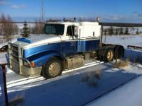 Used Parts / Salvage 1994 international 9400