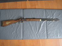 Guns & Hunting Supplies Muzzle loader for sale