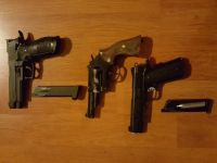 Guns & Hunting Supplies Pellet guns for sale
