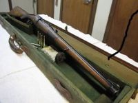 Guns & Hunting Supplies Mannlicher Schoener for sale