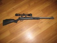 Guns & Hunting Supplies Knight 50 cal. muzzle loader