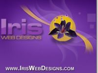 General Services Custom Website Design Starting at Only $299.99
