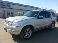 SUVs 2010 FORD EXPLORER LIMITED!!
