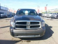 Truck 4 x 4 2000 & Up 2009 Dodge Ram 1500, Priced to move!