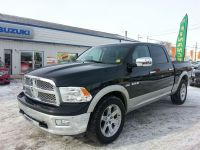 Truck 4 x 4 2000 & Up 2010 dodge ram Laramie
