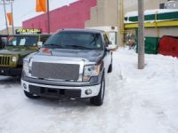Truck 4 x 4 2000 & Up 2009 FORD F150 XLT! 4x4
