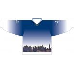 Clothing Brad Hall Customized Hockey Jerseys Edmonton