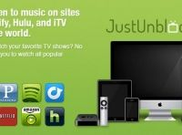 General Services FREE ONLINE TV