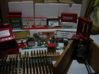 Guns & Hunting Supplies Reloading equipment