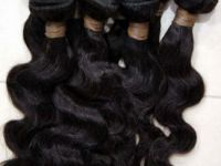 Antiques 8-30inches- brazilian-remmy-virgin hair-weave