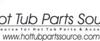 Hot Tub Services Hot Tub Parts Source - www.hottubpartssource.com