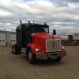 Tractor Units 2004 T 800 Kenworth