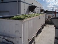 Highway Trailers Conveyor Trailers