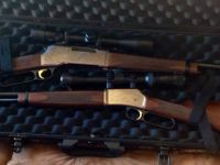 Guns & Hunting Supplies Browning Collector Series