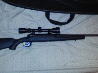 Guns & Hunting Supplies savage .308