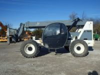 General Equipment 2005 Terex TH842C $32,950