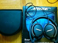 Electronics 100% AUTHENTIC 10/10 COND BOSE OE2i
