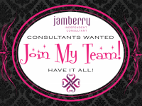 Business Opportunities Join my team of Jamberry Nail Consultants