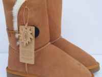 Clothing Affordable UGGs