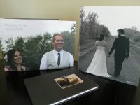 General Services Professional Photobook Services