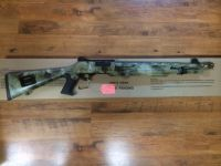 Guns & Hunting Supplies Hatsan escort MP CAMO
