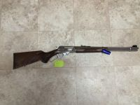 Guns & Hunting Supplies MARLIN 336 SS 30-30