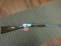 Guns & Hunting Supplies CHIAPPA 44MAG SS