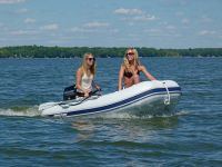Boat INFLATABLES AT JS PROP    CALL 306-956-7767