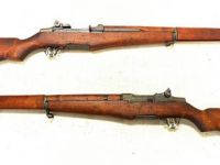 Guns & Hunting Supplies M1 Garand IHC