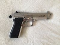 Guns & Hunting Supplies Taurus PT99 9mm for trade or sale