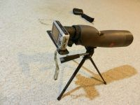 Guns & Hunting Supplies Spotting Scopes