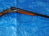 Guns & Hunting Supplies Baker Batavia Special side by side 16 Gauge