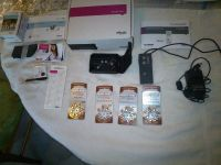 Electronics BRAND NEW HEARING AIDS w/BLUETOOTH STREAMER $500