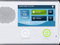 General Services Alarm, Home Automation, and Surveillance Installation
