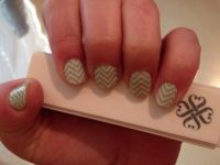 Miscellaneous Items NAIL WRAPS: no more polish! 300+ designs