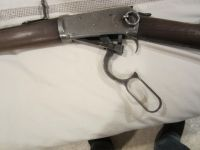 Guns & Hunting Supplies Firearms lever action