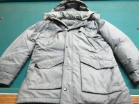 Clothing WINTER PARKA-DOWN FILLED. EXCELLENT CONDITION.