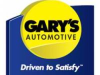 Auto Services Gary's Automotive
