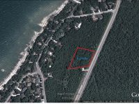 Property For Sale 1.2 Acre Lot Southampton, Ontario