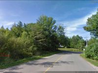 Property For Sale 1/2 Acre Lot Port McNicoll Ontario